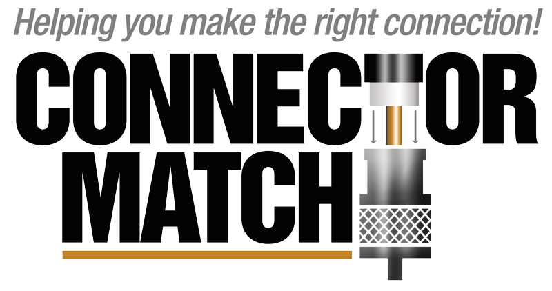 ConnectorMatch