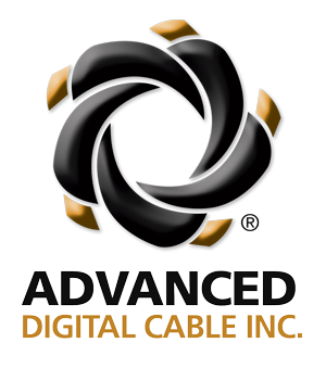 Home - Advanced Digital Cable Inc.