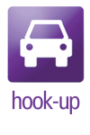 Automotive & Hook-Up